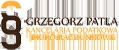 Grzegorz Patla - Biuro Rachunkowe Krosno